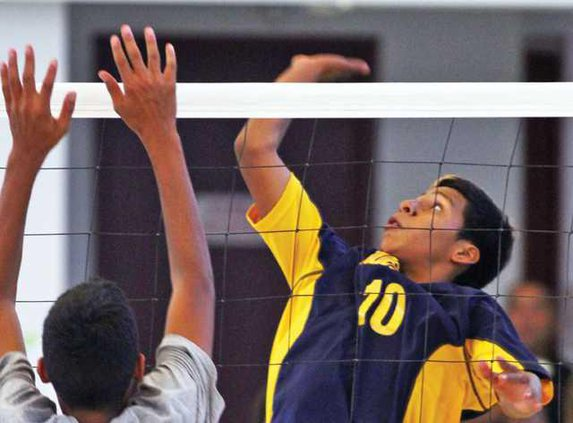 MUST volleyball 3