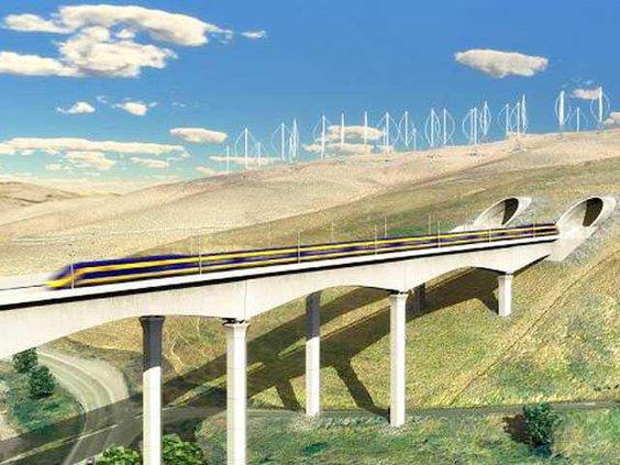california-high-speed-rail-plan-7a