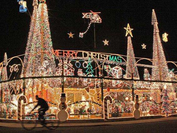 ChristmasLights2012Rose-Brock-1