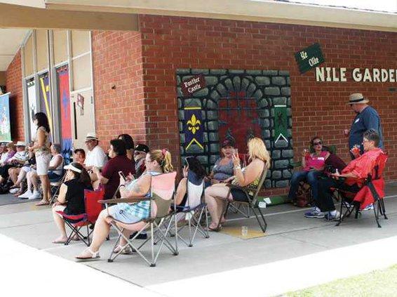 NileGardenSchool-Rose-LT