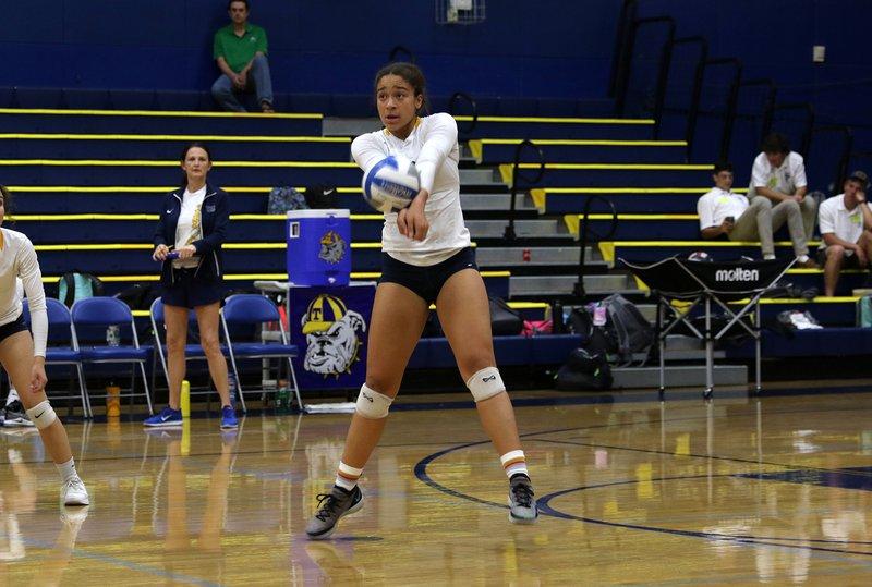 turlock volleyball pic3
