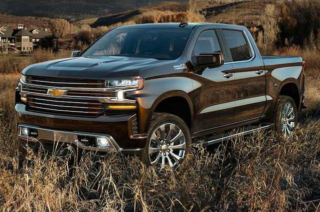 2019-Chevrolet-Silverado-1500-front-side-view-1