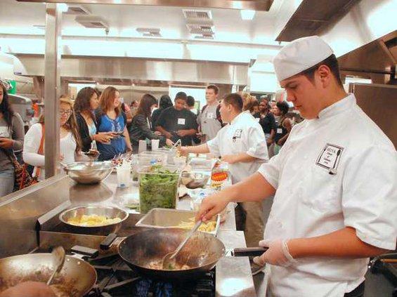 Culinary-DSC 3147top-LT