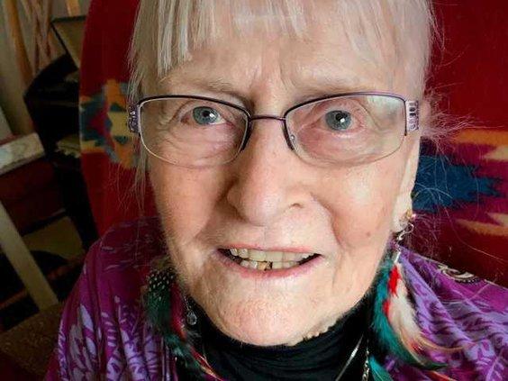 Doris Landreth IMG 20079926