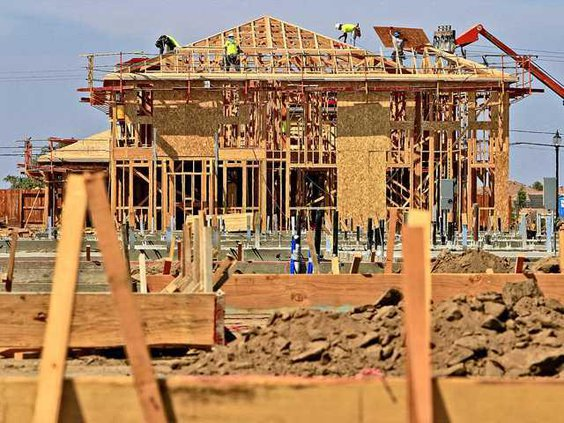 HOMES CONSTRUCTION1 8-22-15