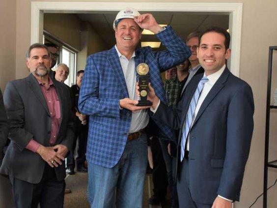 Jeff Award DSC 1721