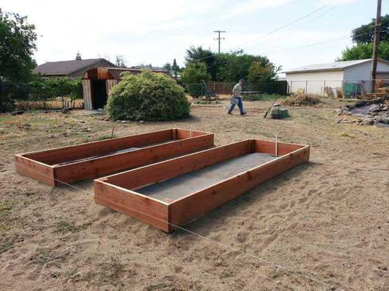 SequoiaCommunityGarden-2-LT