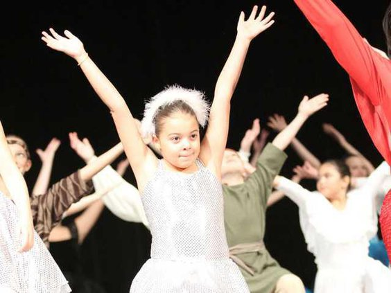 SondanceChristmas2012-3a