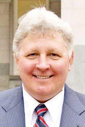 bill-berryhill1