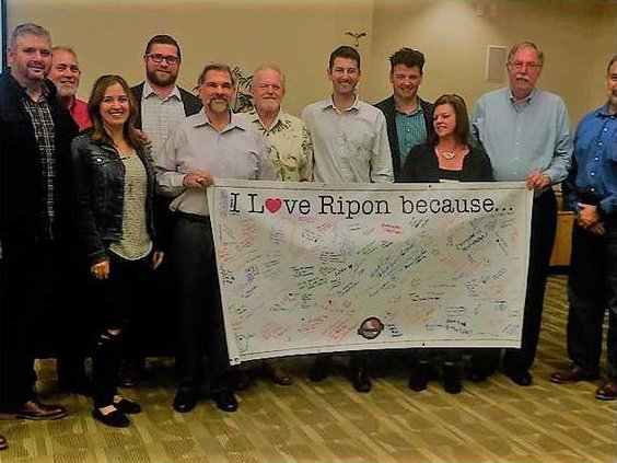 pic love ripon 2018