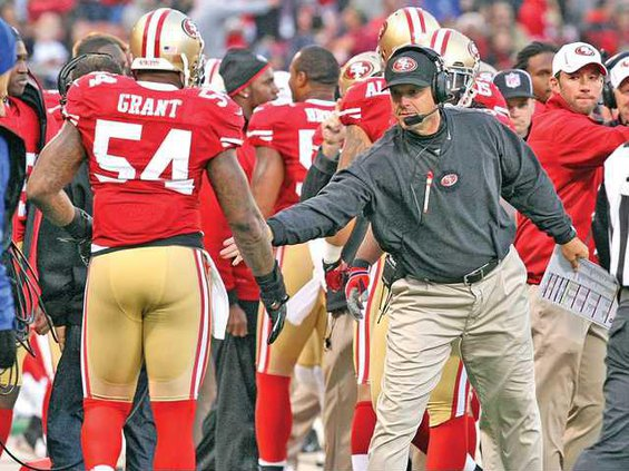 49ers-Harbaugh-pic