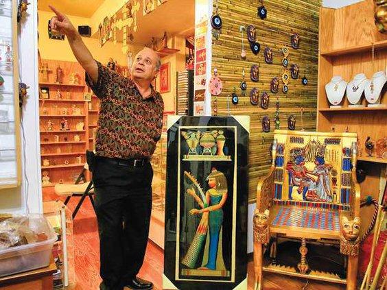 EGYPTIAN FESTIVAL PROMO3 10-6-16 copy