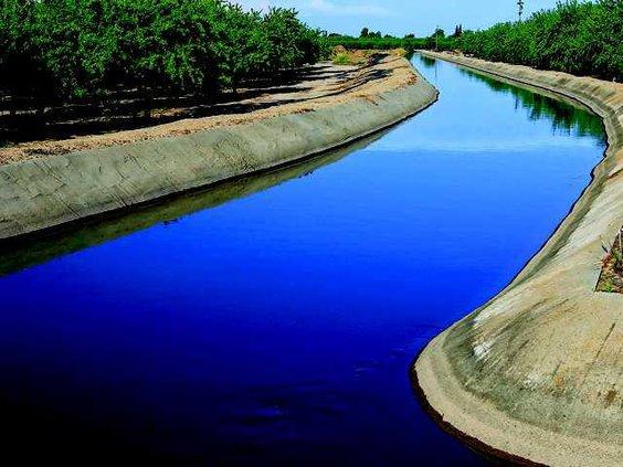 SSJID WATER CANAL1 4-20-15