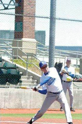 Senior Softball-Pic 1a