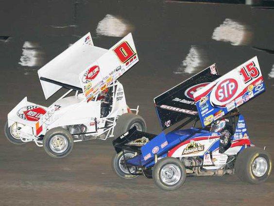Stockton-99-Speedway-1-LT