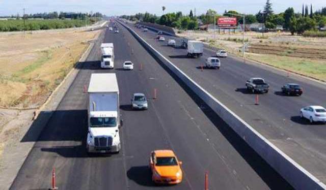 highway-99-sjc-caltrans-485x327