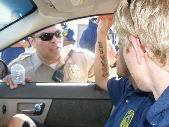 pic cop-stop3 lt