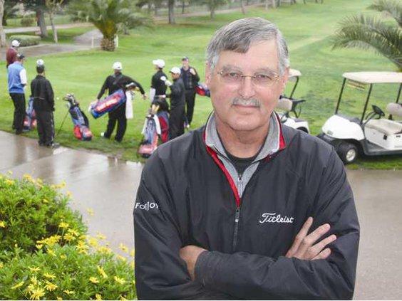 thomas-golf