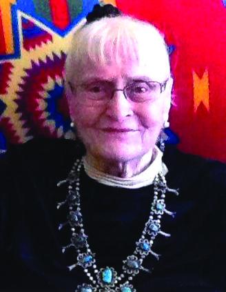 Doris Landreth.jpg