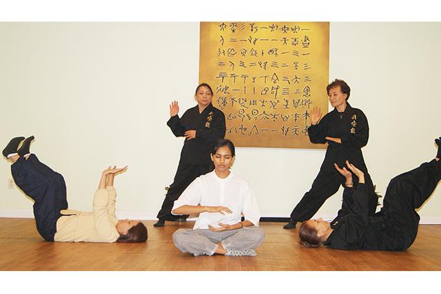 1984-yoga.png