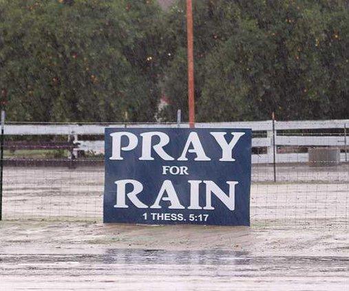TID rain pic