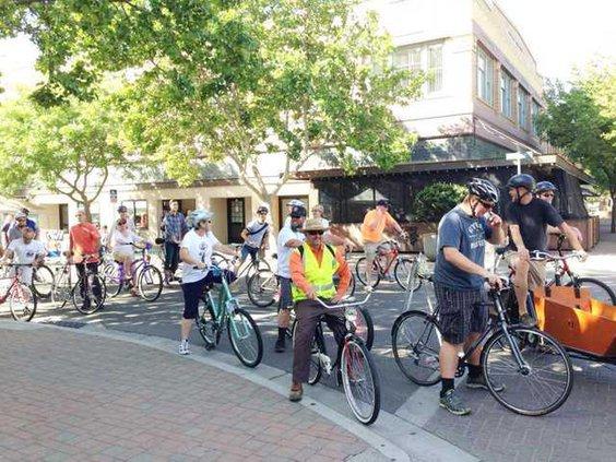 bike to work pic1