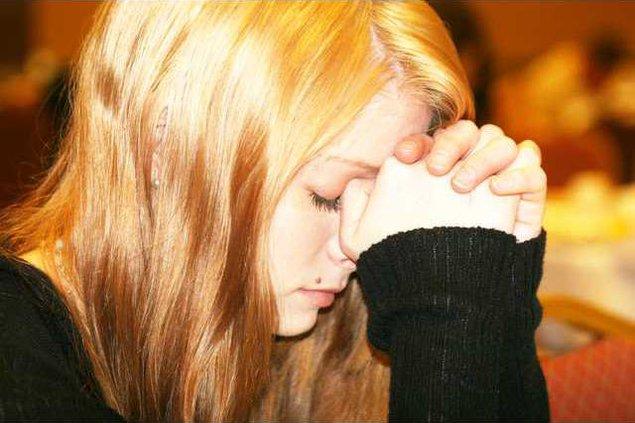 prayer pic1