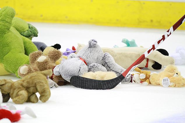 1764-Hockey.png