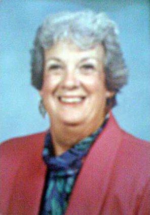 Betty Wojciechowski