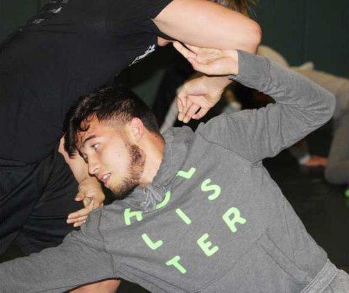 CCC wrestling pic1