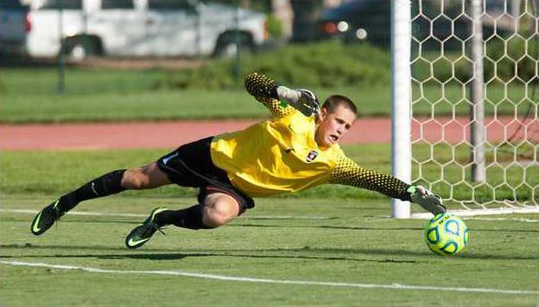CSUS mens soccer 2