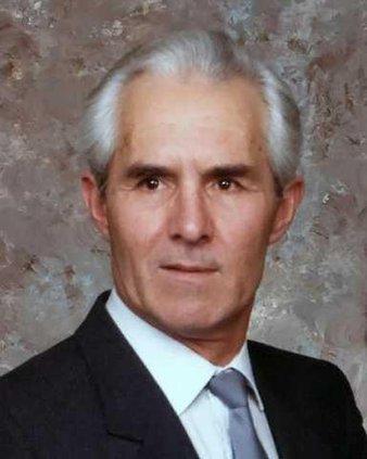 David-Freitas