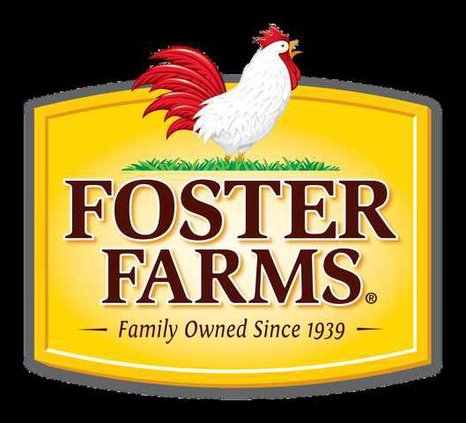 Foster-Farms-logo-transp.png