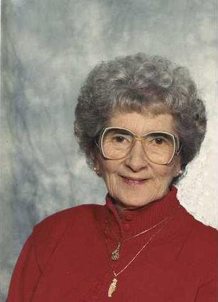 Hayes-M-pic-for-obit