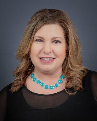 Amy Mundello