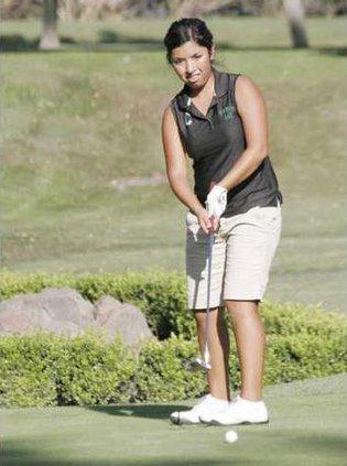 PHS girls golf pic1