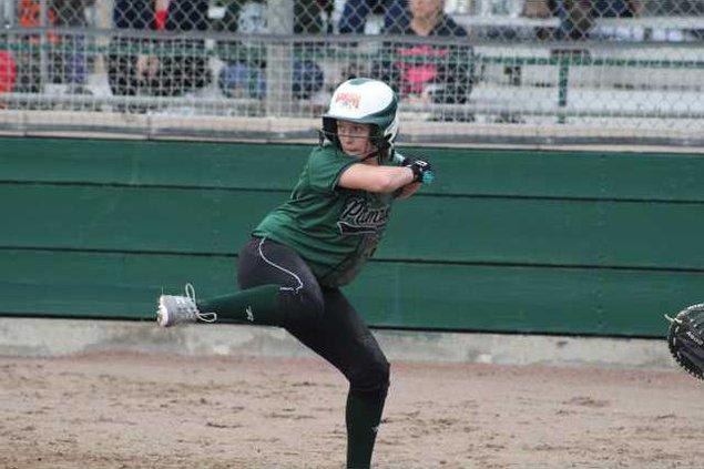 Pitman softball 3