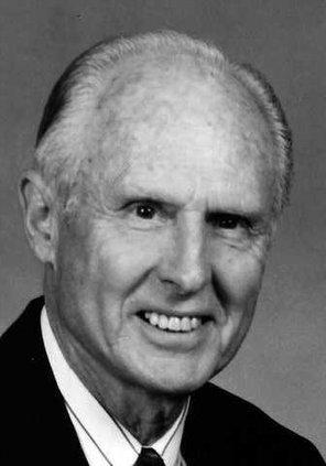 Scan Ken Danielson for Obituary