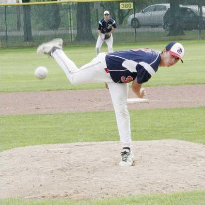 TC baseball pic1