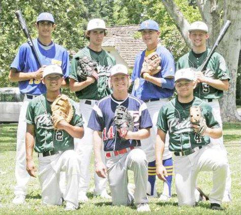 baseball all stars pic