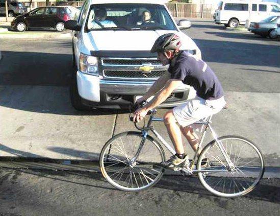 bikepic1