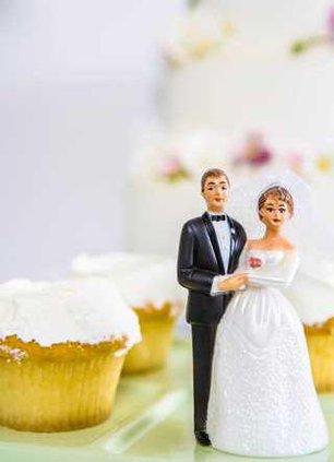 generic wedding pic1