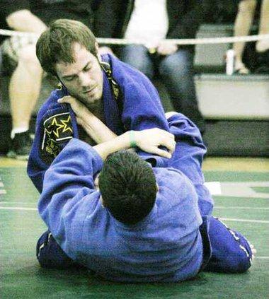 martial arts pic4