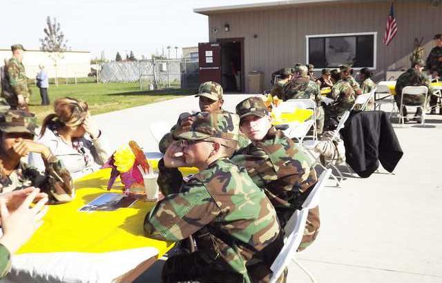 military pic1