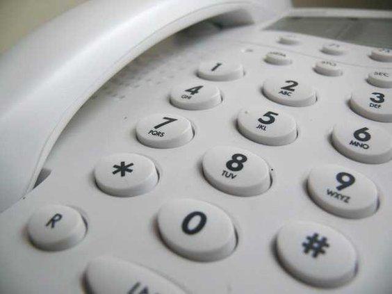 phone-2127 640