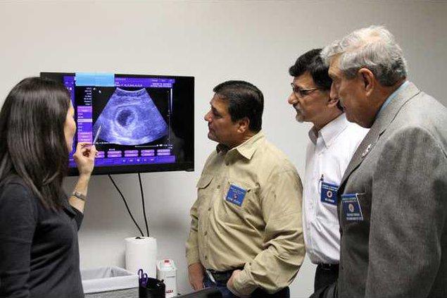 pregnancy center pic1