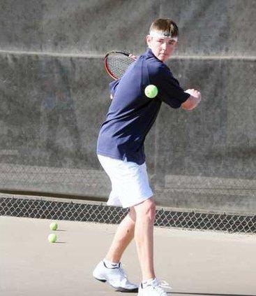 tennis pic2