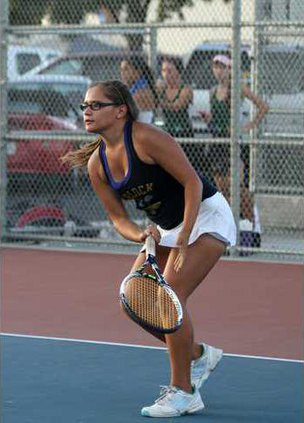 tennis pic 1