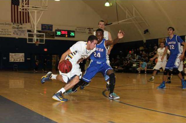 thsbasketball2