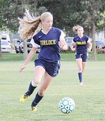 turlock soccer pic